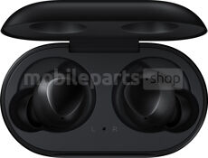 Samsung Mobiele telefoon / Tablet SM-R170NZKAPHN