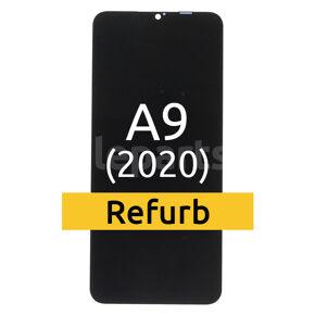 Oppo Display/LCD REF-OPPOA901