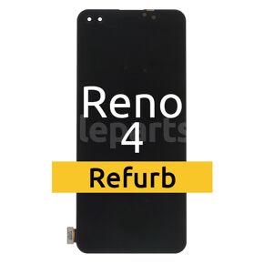 Oppo Display/LCD REF-OPPOR401