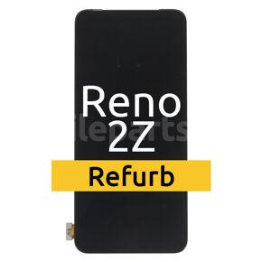 Oppo Display/LCD REF-OPPOR2Z01