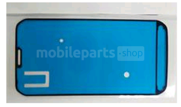 Samsung Tapes GH02-07325A