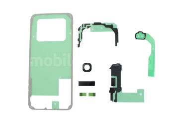 Samsung Tapes - Service kit GH82-14108A