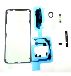 Samsung Tapes - Service kit GH82-15971A