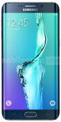 Samsung Mobiele telefoon / Tablet SM-G928FZDAPHN