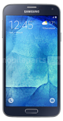 Samsung Mobiele telefoon / Tablet SM-G903FZDAPHN