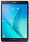 Samsung Mobiele telefoon / Tablet SM-T555NZKAPHN