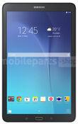 Samsung Mobiele telefoon / Tablet SM-T560NZKAPHN