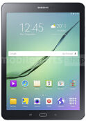 Samsung Mobiele telefoon / Tablet SM-T810NZKEPHN