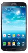Samsung Mobiele telefoon / Tablet GT-I9205ZKAPHN