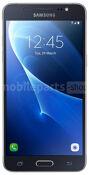 Samsung Mobiele telefoon / Tablet SM-J500FZDALUX