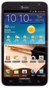 Samsung Téléphone mobile / tablette GT-N7000RWAXEN