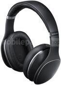 Samsung Mobiele telefoon / Tablet EO-AG900BBEGWW