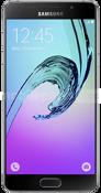 Samsung Mobiele telefoon / Tablet SM-A310FZDAPHN