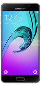 Samsung Mobiele telefoon / Tablet SM-A510FZDAPHN