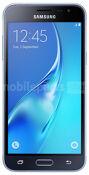 Samsung Mobiele telefoon / Tablet SM-J320FZDNPHN