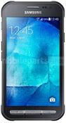 Samsung Mobiele telefoon / Tablet SM-G388FDSAPHN