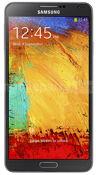Samsung Mobiele telefoon / Tablet SM-N9005ZKEPHN