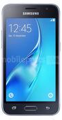 Samsung Mobiele telefoon / Tablet SM-J120FZDNPHN
