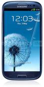 Samsung Mobiele telefoon / Tablet GT-I9301MBIPHN