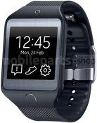 Samsung Mobiele telefoon / Tablet SM-R3810ZAAPHN