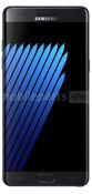 Samsung Mobile phone / Tablet SM-N930FZBALUX