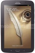 Samsung Mobile phone / Tablet GT-N5110ZWAPHN
