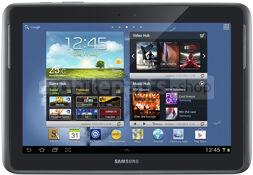 Samsung Mobiele telefoon / Tablet GT-N8000EAAPHN