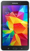 Samsung Mobiele telefoon / Tablet SM-T230NYKAPHN