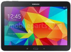Samsung Mobiele telefoon / Tablet SM-T530NYKAPHN