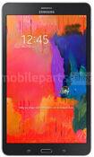 Samsung Mobiele telefoon / Tablet SM-T320NZKAPHN