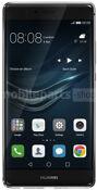 Huawei Mobiele telefoon / Tablet Huawei P9 Lite Black