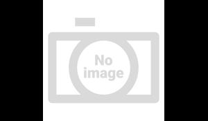 For iPhone/iPad Mobiele telefoon / Tablet iPhone 7 Plus Black