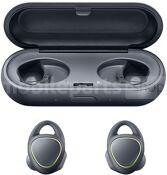 Samsung Mobiele telefoon / Tablet SM-R150NZBAPHN