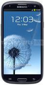 Samsung Mobiele telefoon / Tablet GT-I9300GRDLUX