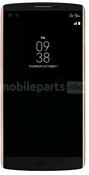LG Mobiele telefoon / Tablet LG V10 Black