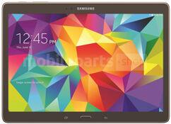 Samsung Mobiele telefoon / Tablet SM-T805NHAALUX
