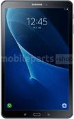 Samsung Mobiele telefoon / Tablet SM-T580NZKAPHN