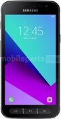 Samsung Mobiele telefoon / Tablet SM-G390FZKAPHN