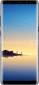 Samsung Mobiele telefoon / Tablet SM-N950FZBAXEF