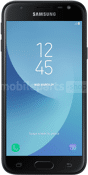 Samsung Mobiele telefoon / Tablet SM-J330FZDNPHN