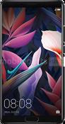 Huawei Téléphone mobile / tablette Huawei Mate 10 Black