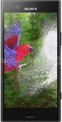 Sony Mobiele telefoon / Tablet Sony Xperia XZ1 Compact Black