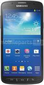Samsung Mobiele telefoon / Tablet GT-I9295ZAAPHN