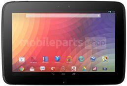 Samsung Mobiele telefoon / Tablet GT-P8110HAHPHN