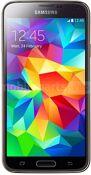 Samsung Mobiele telefoon / Tablet SM-G901FZBAPHN