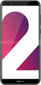 Huawei Mobiele telefoon / Tablet Huawei P Smart Black