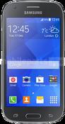 Samsung Mobile phone / Tablet SM-G357FZAZPHN