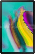 Samsung Mobiele telefoon / Tablet SM-T720NZDAPHN