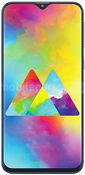 Samsung Mobiele telefoon / Tablet SM-M205FDAWPHN