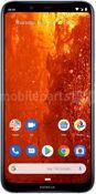 Nokia Mobiele telefoon / Tablet Nokia 8 Blue